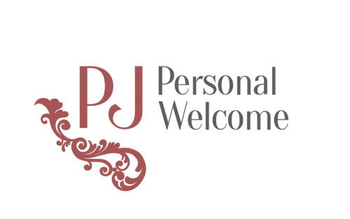 PJ_logo_personal_welcome_color